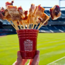 WIT Beverage Company Invades Soldier Field for Chicago's Bacon and Beer Fest